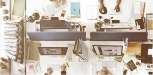大数据时代 每家公司都要有大数据部门吗?