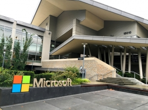 微软将从11月1日开始推Dynamics 365