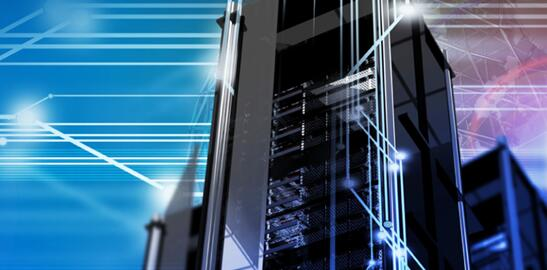 Infortrend发布4U60盘位存储 解决数据增长、占地紧张等诸多挑战