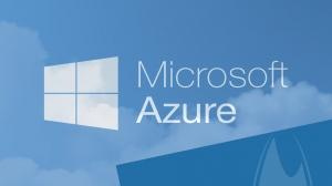 微软云计算第一季度表现稳定,Azure给公司带来发展牵引力