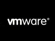 服务器虚拟化业务下滑,VMware软件定义网络成救星