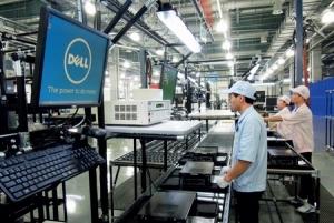 桌面虚拟化:制造业转型IT新模式