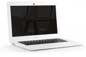 十大众筹PC:硅谷新生代如何打造下一代计算机