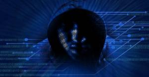 Dell EMC扩充数据保护产品线   Data Domain增强云分层功能