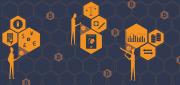 下一场技术变革:不容小觑的Blockchain(区块链)
