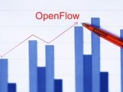 OpenFlow:正处在攀升期的SDN协议标准