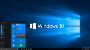 """从""""憋大招""""到快速迭代 细数Windows 10变化背后的小秘密"""