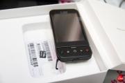 """被各种""""门""""笼罩的HTC 押宝高端机能否走出困境"""