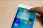 苹果发布iPhone 6S/Plus 强化对高端智能手机市场控制
