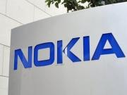 """诺基亚成立150周年 将把股票代码更改为""""NOKIA"""""""