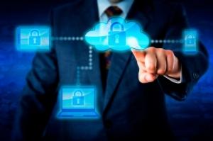 Rackspace和戴尔EMC合作推出基于OpenStack的私有云即服务