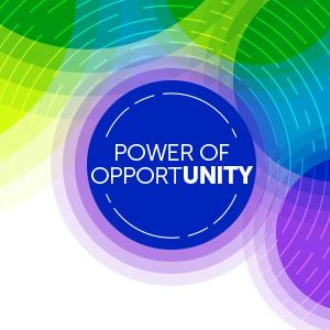 RSA 2017大会主题:机会的力量