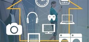 Gartner:2016年全球IoT安全开支将达到3.48亿美元