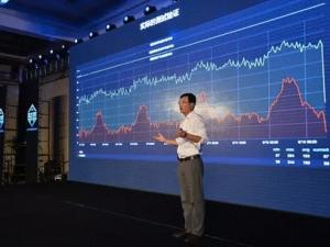 听云Controller重磅发布:打造全新的智能CDN云调度平台