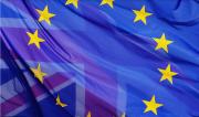 英国退出欧盟:科技公司要担心什么?