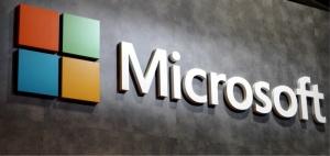 微软继续从Windows公司向云计算公司转型