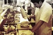 CFIIS2017:互联网技术正加速推动食品产业变革