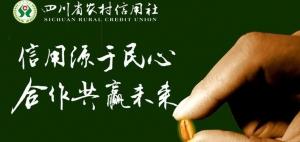 运维决定价值 四川农信社如何支撑4万员工的IT管理?