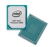英特尔推出新处理器、网卡等新品,迎接5G时代