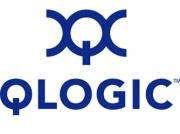 QLogic利润大涨700% 被收购后前景如何?