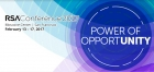 RSA2017安全大会——Power of OPPORTUNITY