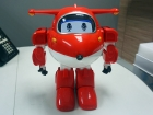 机器人不是故事机 搭载Truing OS的乐迪智能陪伴机器人开箱