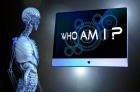 """AI也会""""学坏""""?都是人类捣的鬼!"""