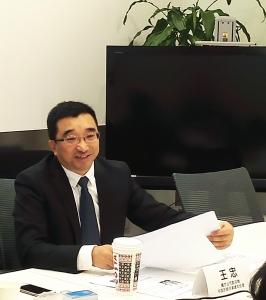 戴尔深化混合渠道模式,应对中国区域市场需求