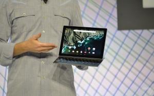 "Google 发布了一款""Surface"",搭载的竟然不是 Chrome OS"