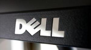 Dell第二季度表现出色 传统存储业务仍然疲软