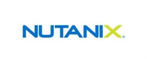 Nutanix的野心可不小!