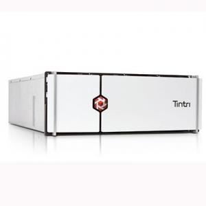 Tintri申请1亿美元IPO 重点开拓企业云产品市场