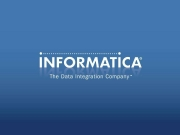 Informatica收购Diaku 推出数据管理平台