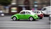 美国环保部要求大众生产电动汽车:弥补排放门