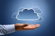 Veritas与AWS、Azure建立合作 欲进军混合云领域