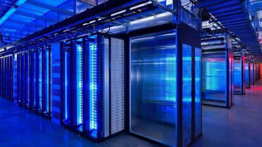 九州大学借助富士通新超级计算机 加强人工智能领域研究