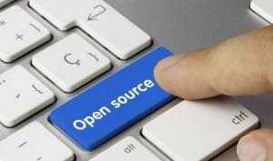 微软开放技术 力挺交换机硬件独立性