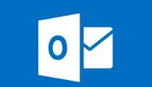 微软Outlook.com的用户迁移遇到了障碍