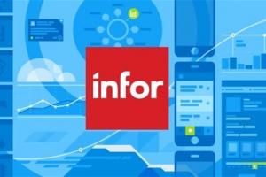 新零售时代 Infor要打造以网络驱动的供应链