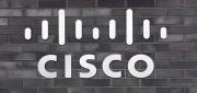 思科CEO罗卓克:将继续致力于将自动化、安全与云管理引入产品组合