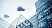 90MB/s高速云备份,浪潮智能存储G2高效保护企业数据