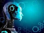 AI能够为能源企业带来巨大回报――却为何未得到采用?