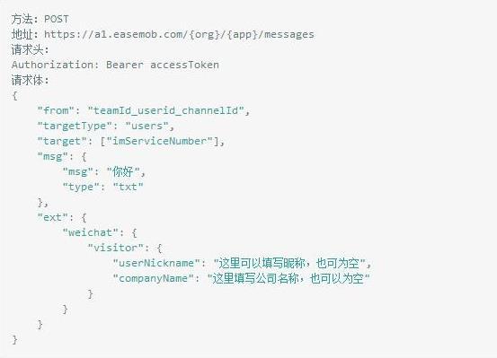 用环信移动客服在Slack上集成开店就是这么简单