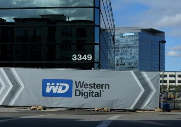 闹矛盾了!东芝与西部数据因芯片业务出售摩擦