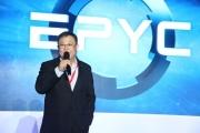 """围绕""""霄龙""""扩大产业链,或是AMD重返中国服务器市场的一个策略"""