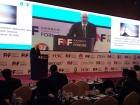 ONF执行主席Dan Pitt:2014至2016 SDN 的市场化之路