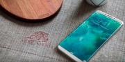 无线充电技术或成iPhone 8最直观改变