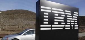 IBM用融资协议驱散关于量子计算的疑虑