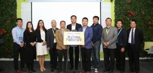 中青旅联科携手TalkingData成立国内首个旅游消费者大数据实验室