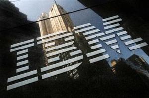 【IT最大声7.7】点赞!IBM与思科联手打造基于云的工作场所工具